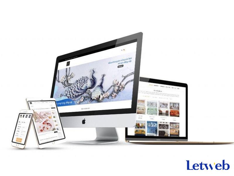 artena-mot-website-ban-tranh-phu-dieu-cao-cap-do-letweb-thiet-ke