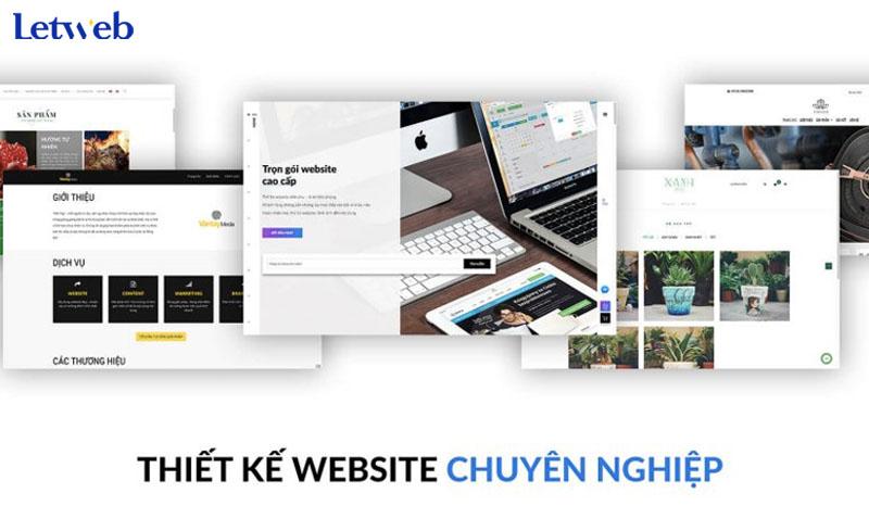 mot-so-mau-thiet-ke-website-chuyen-nghiep