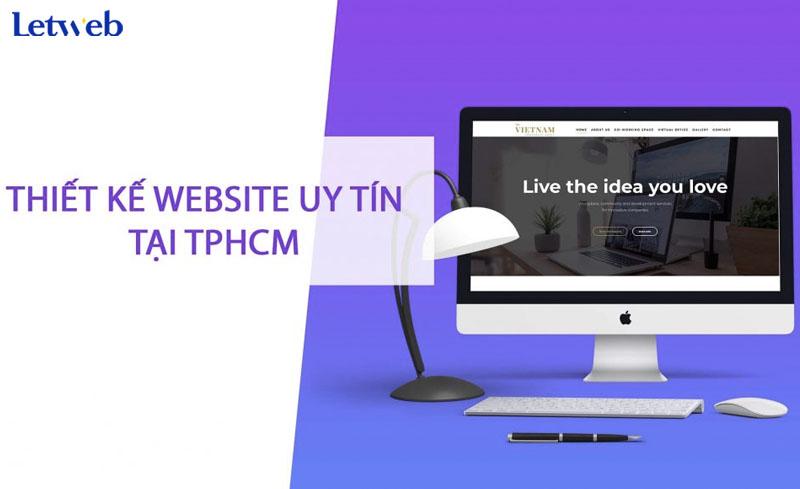 nen-lua-chon-mot-noi-cung-cap-dich-vu-thiet-ke-website-uy-tin