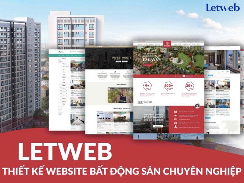 thiet-ke-website-bat-ong-san-chuyen-nghiep