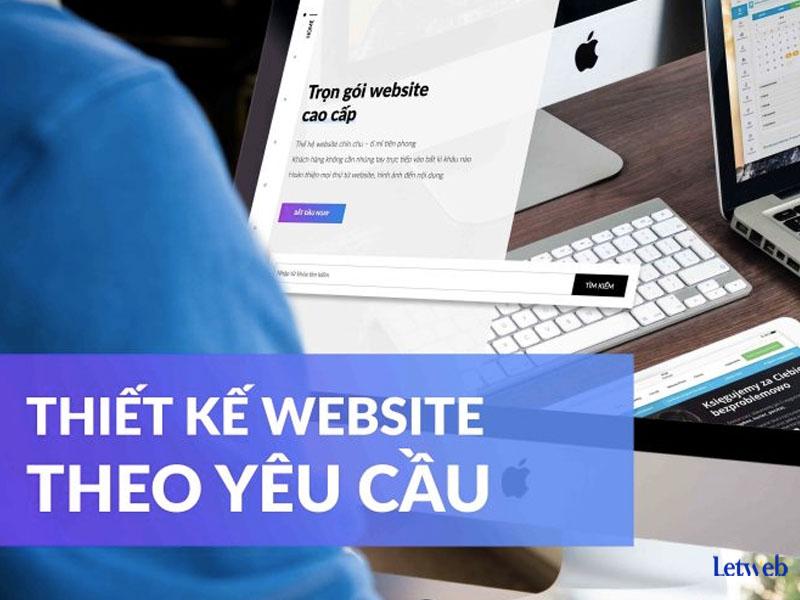 thiet-ke-website-theo-yeu-cau-mang-en-cho-ban-san-pham-hoan-hao-nhat