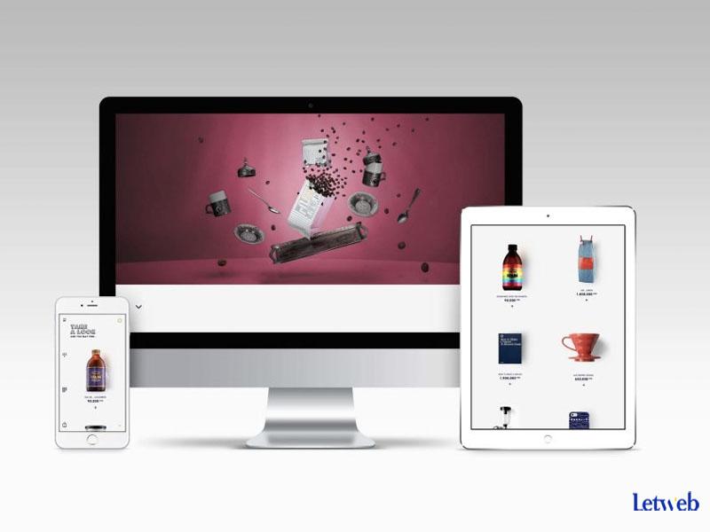 website-theo-yeu-cau-ban-se-nhan-uoc-gi