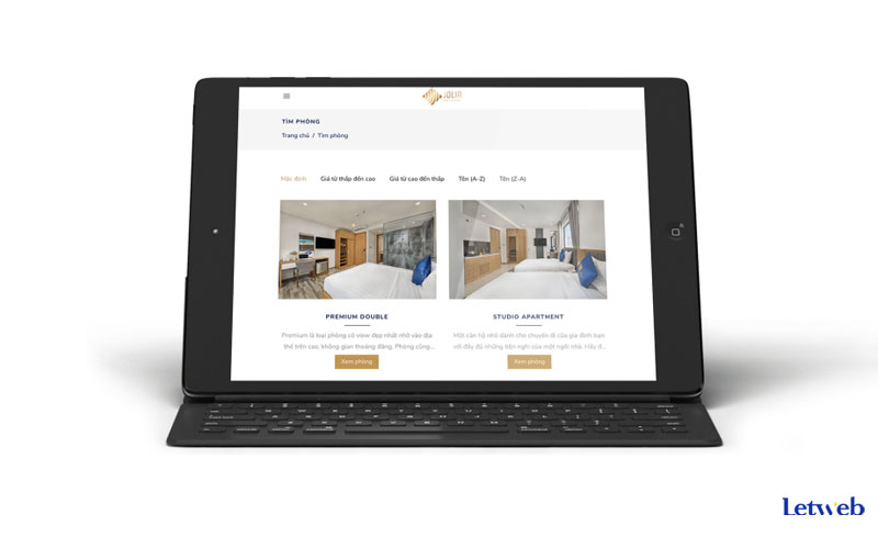 joliahotel-com-website-khach-san-tai-a-nang-made-by-letweb-kham-pha-case-study-jolia