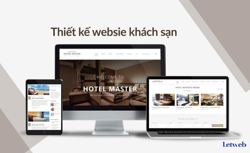 mot-website-khach-san-chuyen-nghiep-se-thu-hut-nhieu-khach-hang-hon
