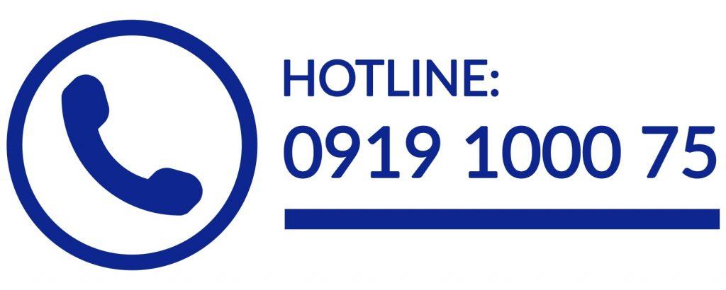Hotline Letweb