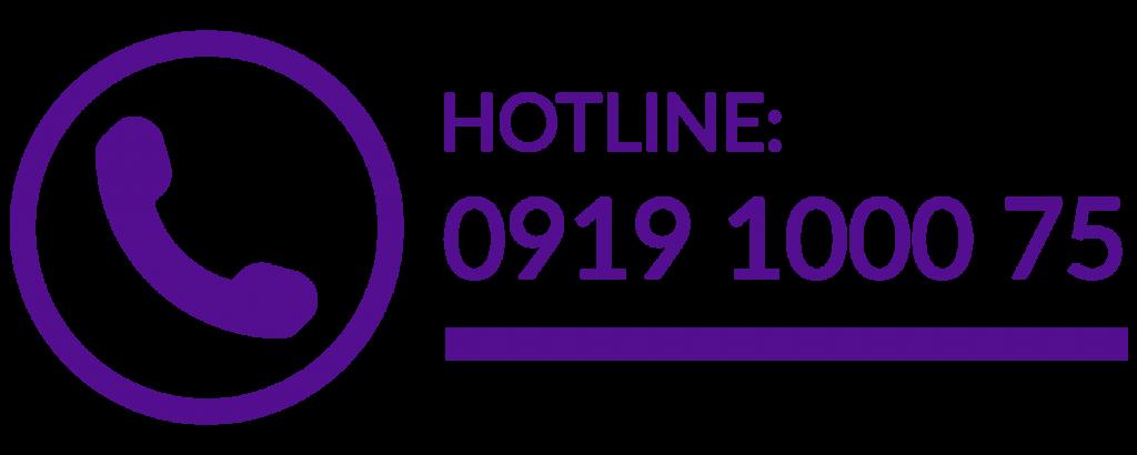 Hotline thiết kế web Letweb