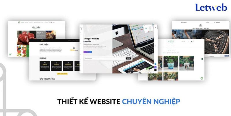 letweb-tu-hao-la-cong-ty-thiet-ke-website-uy-tin-chuyen-nghiep-tai-tphcm