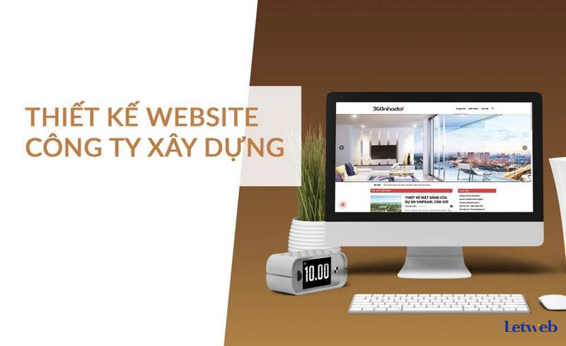 thiet-ke-website-xay-dung-la-viec-can-thiet-phai-lam-neu-muon-quang-ba-thuong-hieu