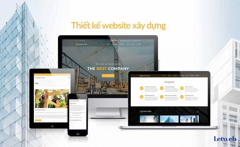 thiet-ke-website-xay-dung-tai-letweb-se-uoc-huong-nhieu-loi-ich-tuyet-voi