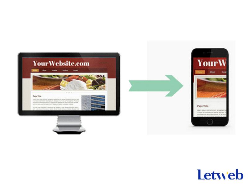 website-chua-duoc-responsive
