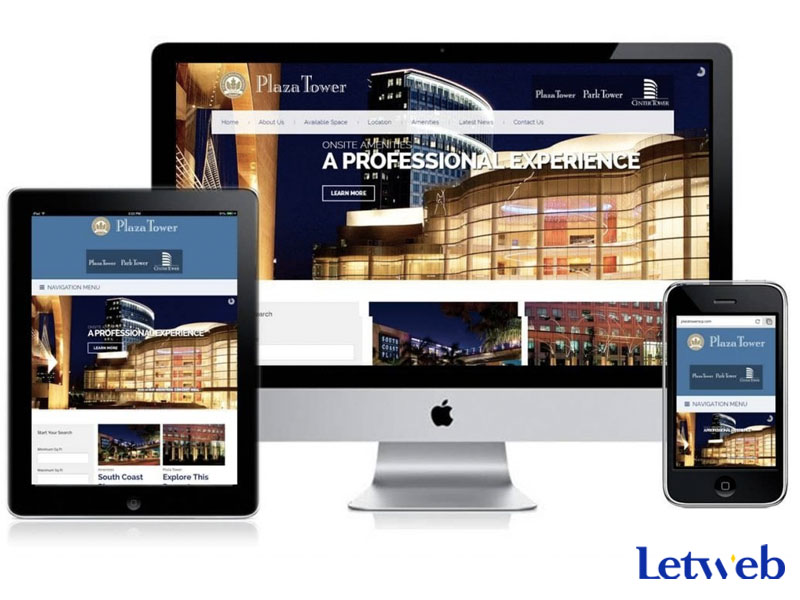 website-duoc-thiet-ke-chuan-responsive