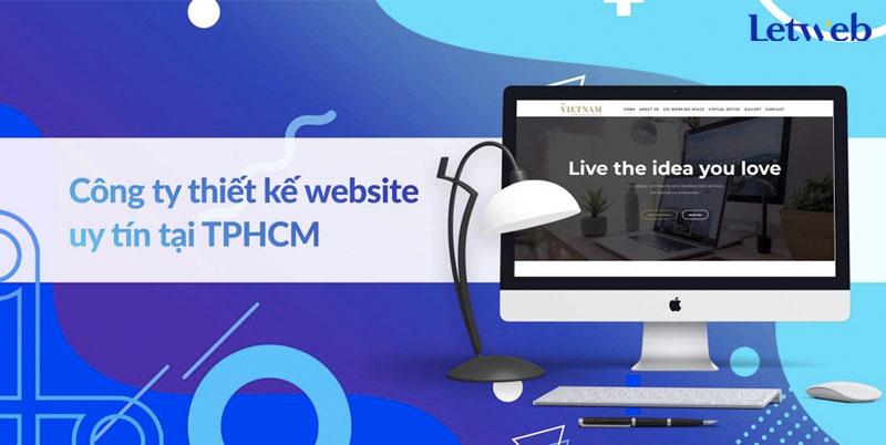 website-la-noi-ban-can-en-khi-tim-hieu-o-uy-tin-cua-mot-cong-ty