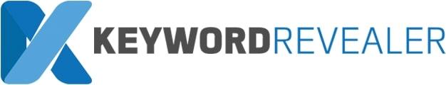 Keyword Revealer