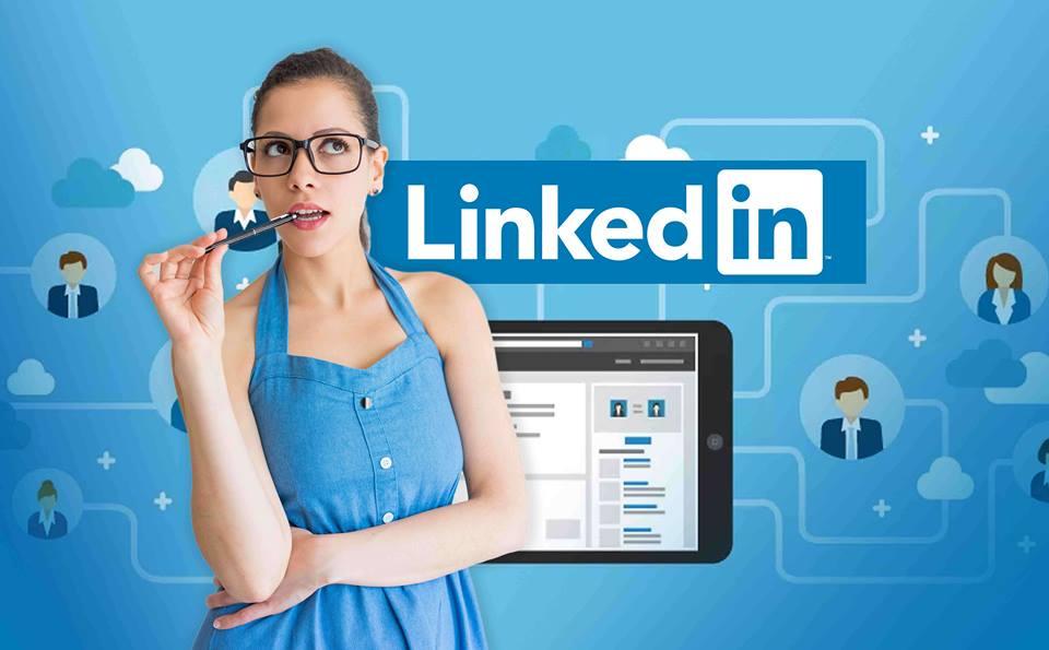 Bạn cần biết điều gì khi làm content marketing trên LinkedIn?