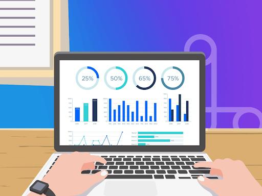 Google Analytics (2)