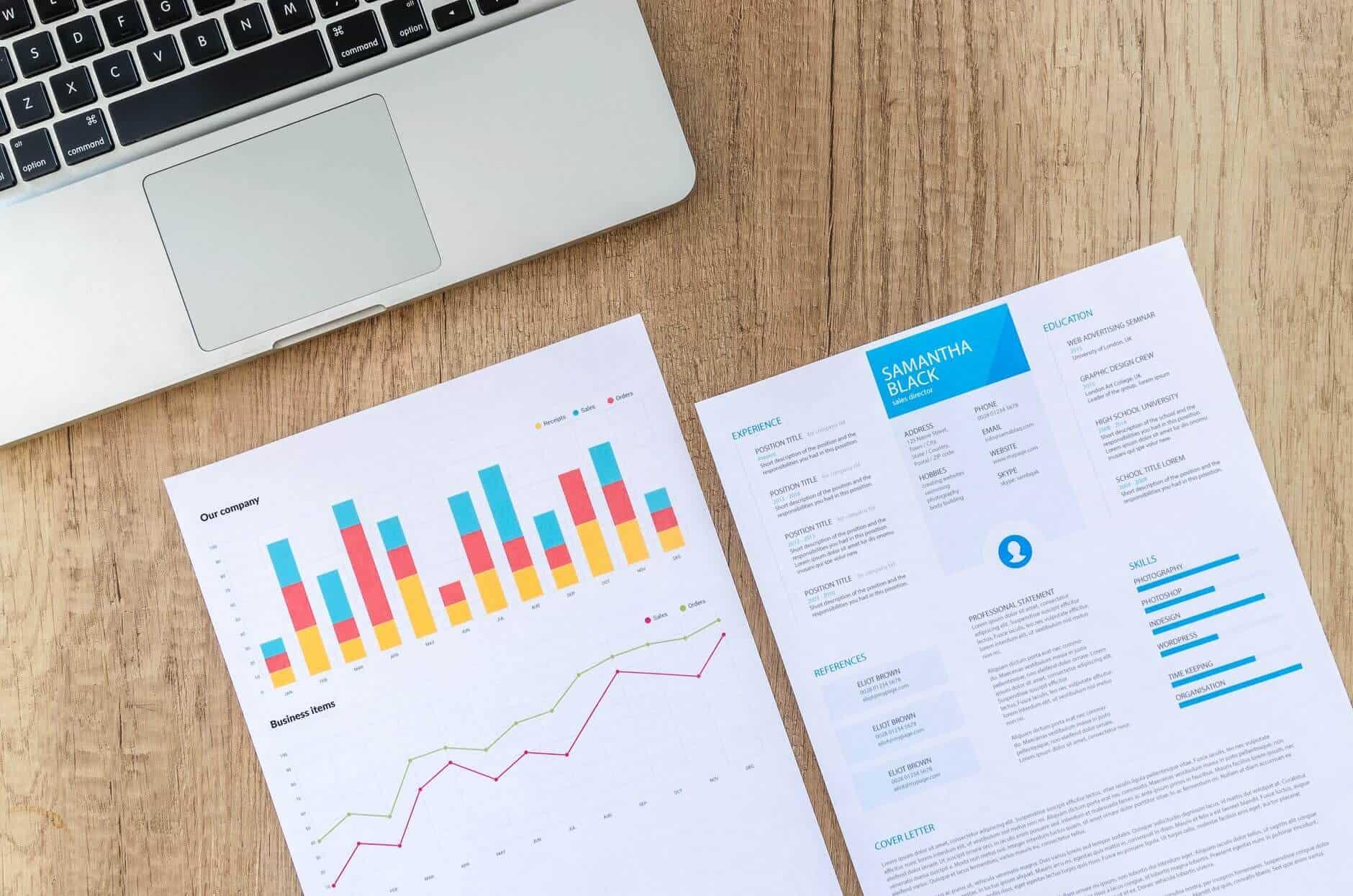 Hướng dẫn cài đặt Google Analytics và cách đọc các thông số thống kê