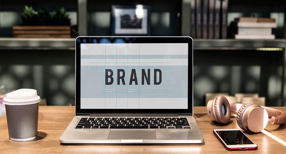3 bí quyết giúp xây dựng thương hiệu sản phẩm thành công