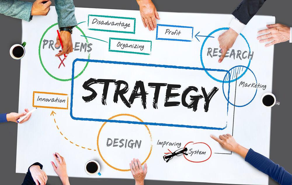 13 ý tưởng Marketing giúp doanh nghiệp nhỏ tiết kiệm chi phí