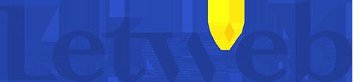Logo Letweb-blue 500x117 1