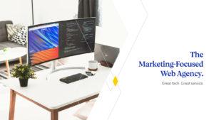 marketing-va-branding