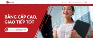 thiet-ke-website-giao-duc-hoa-van