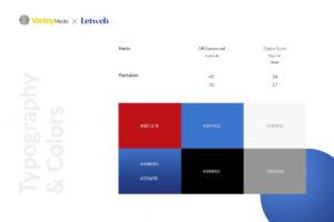 thiet-ke-website-giao-duc-letweb-G-study-3