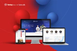 thiet-ke-website-giao-duc-letweb-G-study