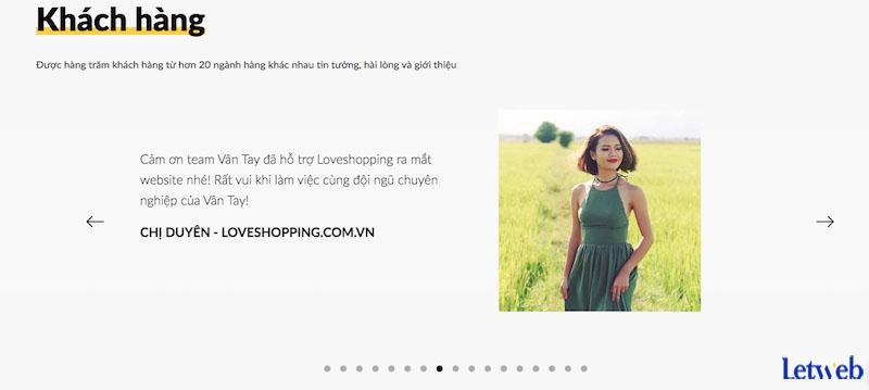 chi-duyen-website-www-loveshopping-com-vn