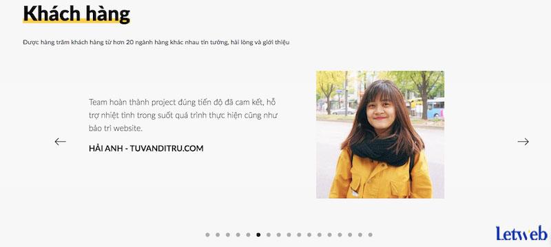 chi-hai-anh-website-www-tuvanditru-com