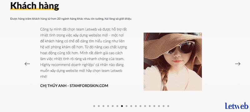 chi-thuy-anh-website-www-stamfordskin-com