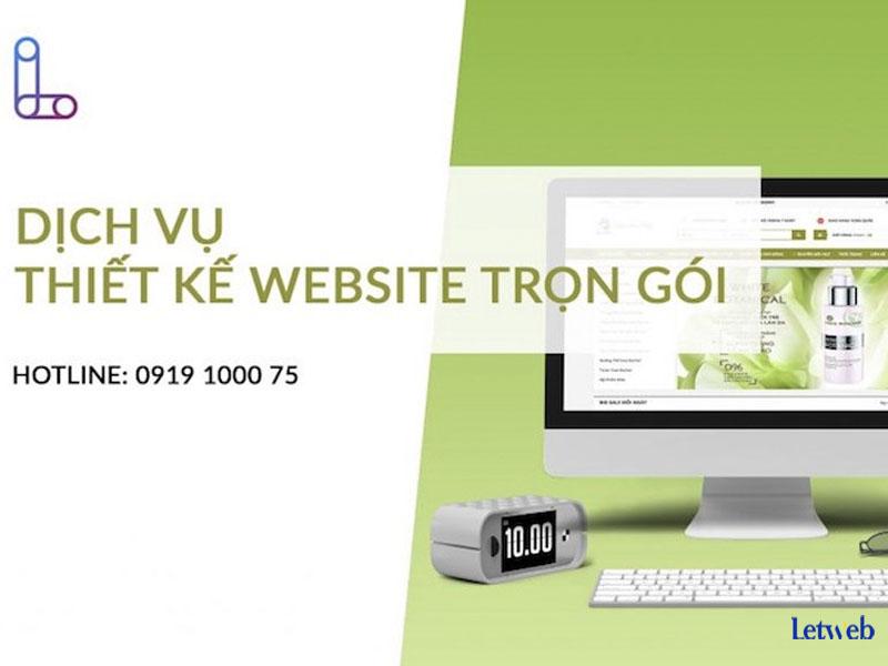 voi-letweb-tuy-chinh-moi-thu-la-ieu-vo-cung-binh-thuong