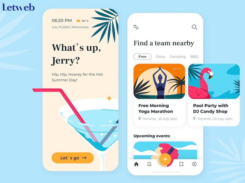 """Đây là một yếu tố khiến website mobile của bạn """"hợp thời"""" hơn trong năm 2020"""