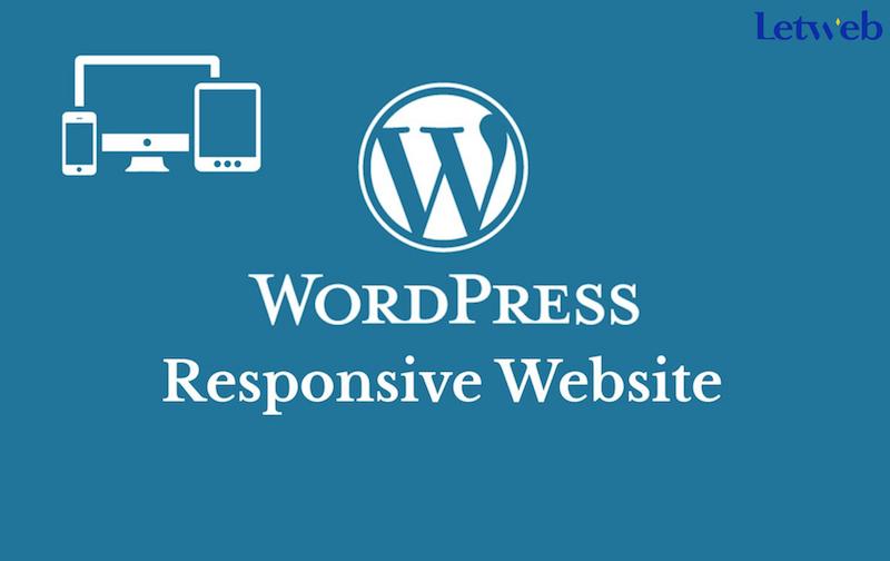 Làm sao để thiết kế website chuyên nghiệp trên nền tảng WordPress?