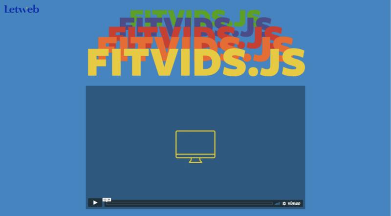fitvids-ung-dung-kiem-tra-cach-video-website-hien-thi-tren-cac-thiet-bi-khac-nhau