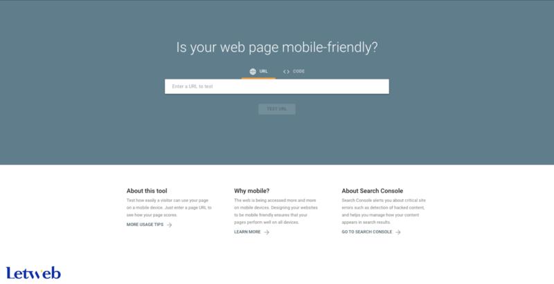 google-s-mobile-friendly-test-giup-toi-uu-website-chuan-seo