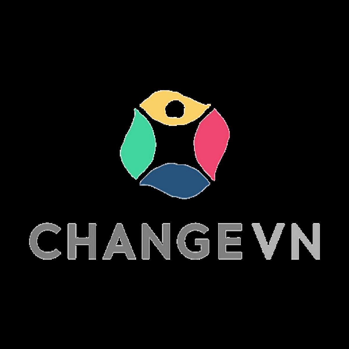 Changevn