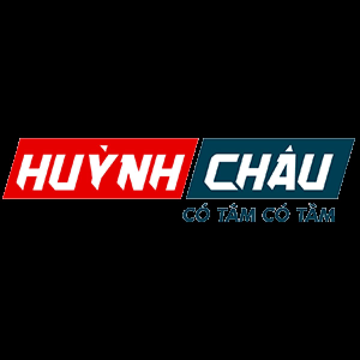 Huynhchau