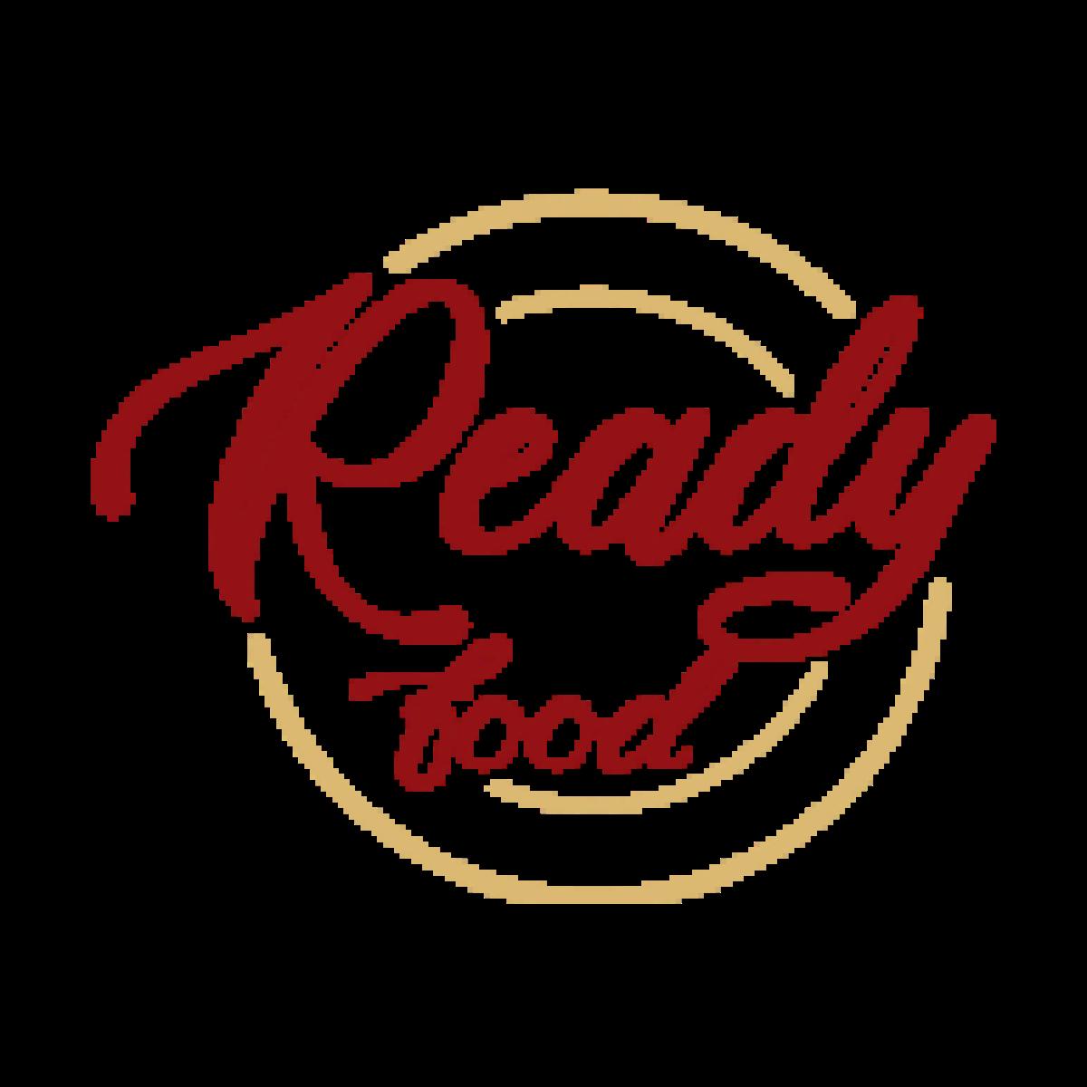 Readyfood