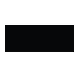 bzc_logo