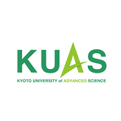 logo-kuas-3