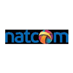 logo-natcom