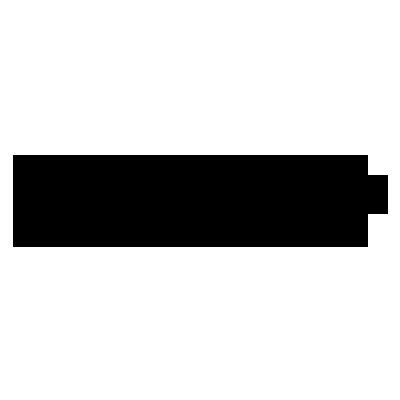 logo3kshop