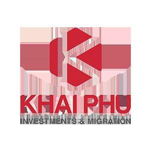 Khai-Phu