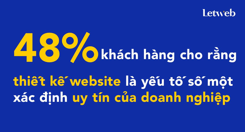 thiet-ke-website-la-yeu-to-quan-trong-xac-dinh-uy-tin-cua-doanh-nghiep